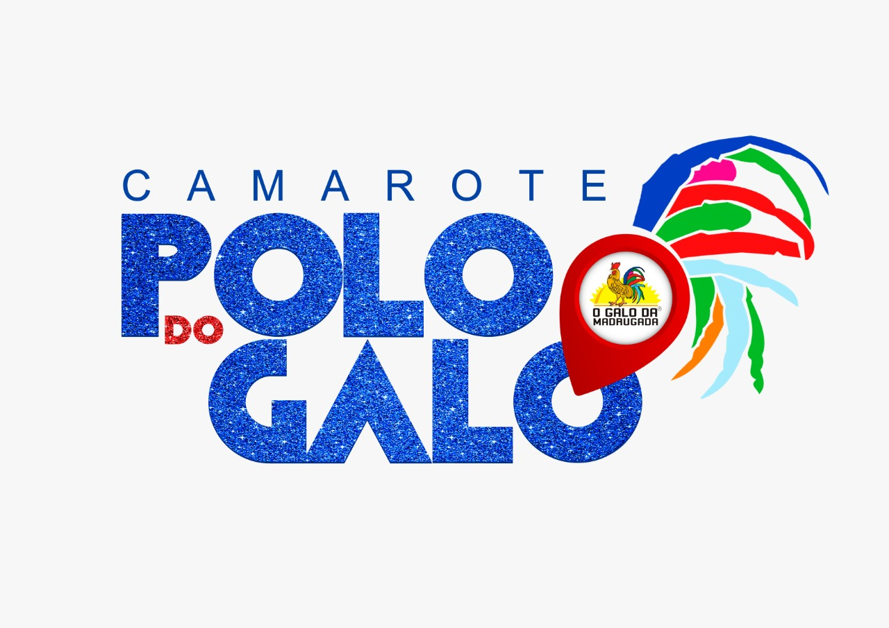 Camarote POLO DO GALO 2019