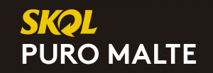 2020_puromalte_MAIOR(bg2)