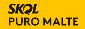 2020_puromalte_MAIOR(bg1)